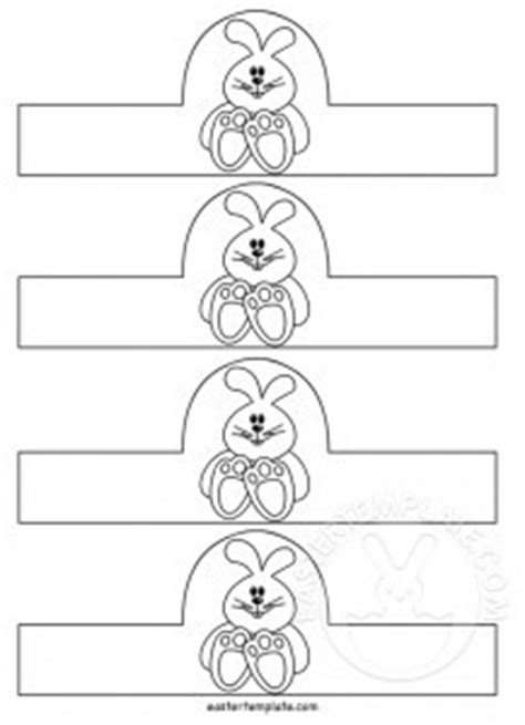 easter egg holder template easter eggs template archivi page 2 of 2 easter template