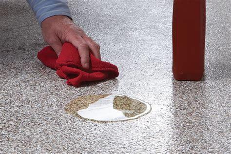 Garage Flooring, Garage Floor Coating