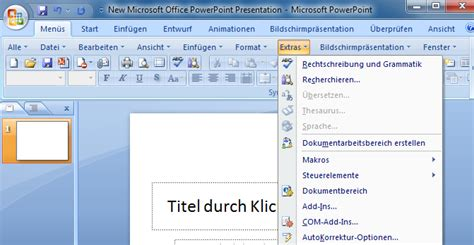 Microsoft Office For Pc Free Microsoft Office Professional 2007 Version For Pc