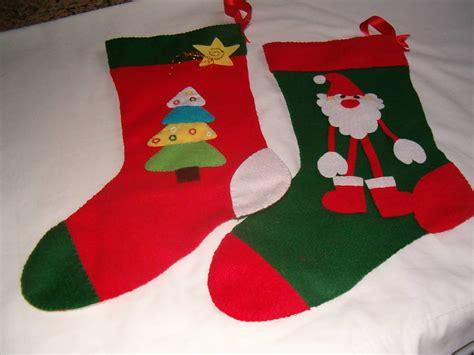 botas navide as aprender manualidades es facilisimo botas navidenas aprender manualidades es facilisimo com