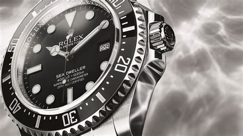 best rolex 10 best rolex watches for the trendspotter