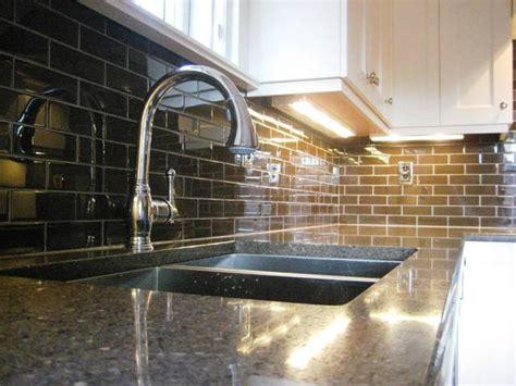 simple classic kitchen backsplash design beautiful homes luxury classic kitchen backsplash design beautiful homes
