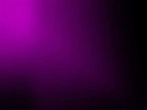 dark purple 20 black and purple background designs images purple and