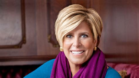 haircuts for stay at home moms suze orman haircut haircuts models ideas