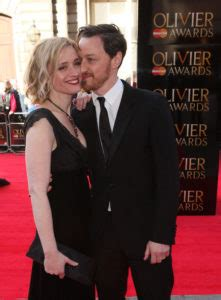 james mcavoy relationships relationships and the cards james mcavoy and anne marie