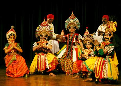 movie theatres cultural centers in kochi india a brief look at theatre from the 7 prominent regions in