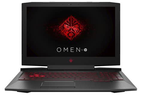 Hp Omen 15 Ce086tx 2ls06pa review hp omen 15 ce086tx laptop gaming terjangkau dengan