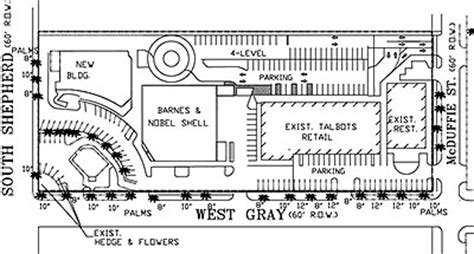 optimus 5 search image floor plans of shopping malls optimus 5 search image shopping center plans