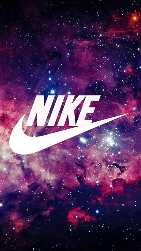 ideas  nike wallpaper  pinterest nike
