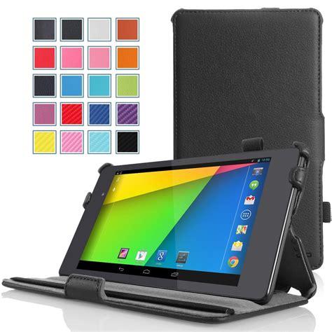 Mantap Poetic Slimline Smart Nexus 7 2 Fhd Diskon Top 10 The Best For Nexus Tablet The10bestreview