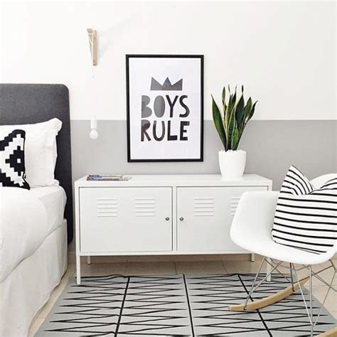 ikea boys room 8 stylish ikea hacks for kids mommo design