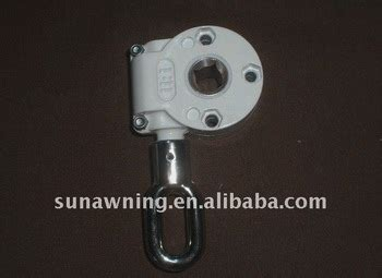 awning gearbox awning gear box buy awning gear box awning components