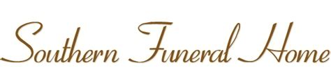 southern funeral home henderson