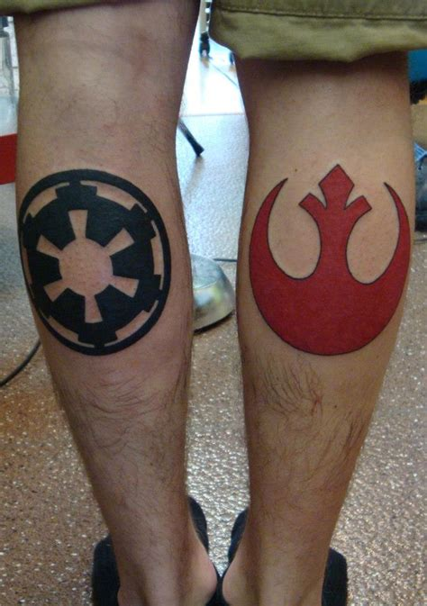 sith symbol tattoo sith logo www pixshark images galleries