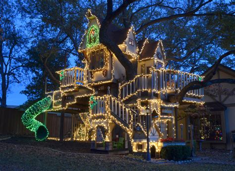 Floor And Decor Dallas Tx dallas tx christmas lights tree house eclectic kids