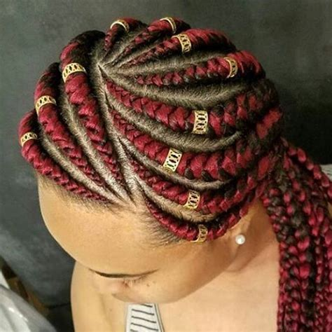 ghanians queen hairstyle 60 00 ghana braids every monday tuesday wednesday kids