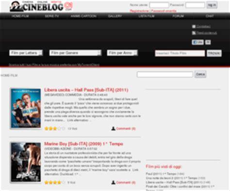 film gratis gratis italiano cineblog01 com cineblog01 com film streaming gratis