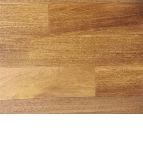 Olive Wood Flooring by Olive Wood Amazonia 3 4 Quot X 3 3 4 Quot X 1 6 A Grade Smooth
