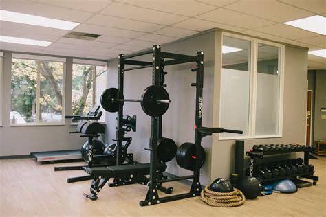 Detox Bellevue Wa by Location Velo Sports Rehab Bellevue Wa