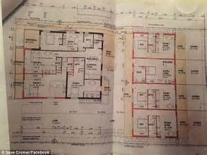 boarding house plans boarding house plan of management house design plans