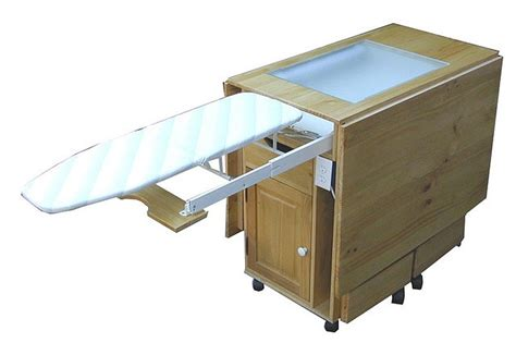 fold cutting table 25 best ideas about sewing cutting tables on