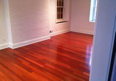 wood floor refinishing jackson michigan meze blog