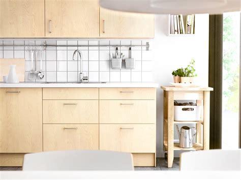 ikea cucine componibili cucine componibili prezzi e modelli designandmore