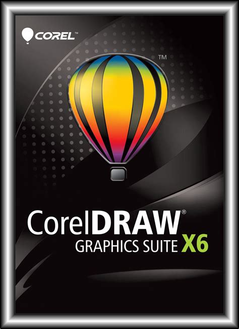 free download of corel draw x6 full version corel draw graphic suite x6 full version with keygen free
