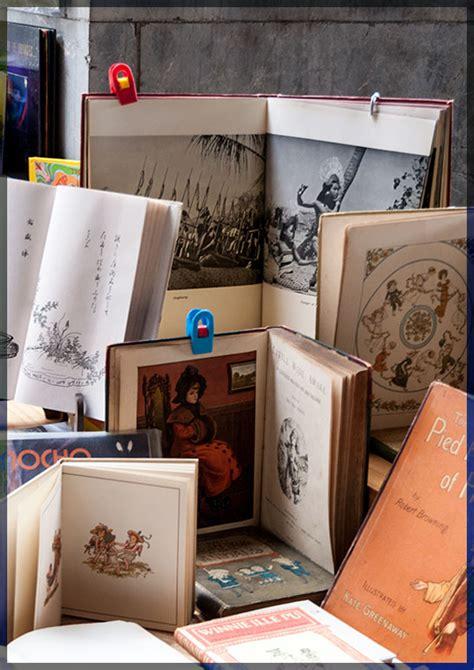 libreria malavasi ascoduomo libri in piazza