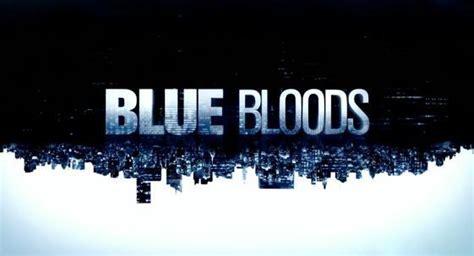 blue bloods blue bloods review byronenicholsonyr1