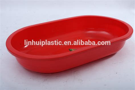 plastic bathtub for kids kids plastic bathtub small freestanding bathtub buy kids