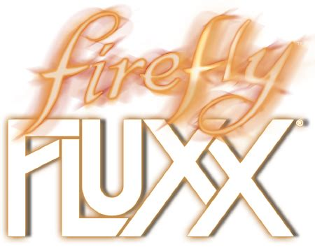 by firefly fluxx looneylabs webstore firefly fluxx stacked logo looney labs