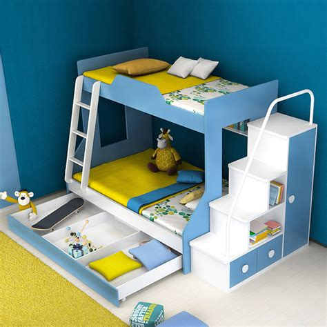 cer bunk beds kids cars bunk beds recommended kids cars bunk beds