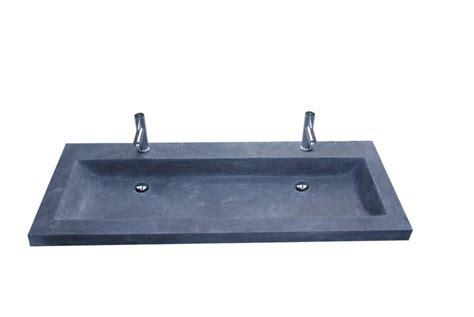 badkamer outlet nl review aqua royal hardsteen wastafel trend stone 120x47x5 cm met