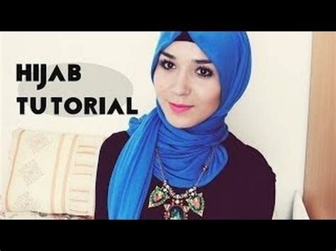 Jilbab Pasmina Square Tirek Ombre 17 best images about tutorial on galvanic spa tutorial modern and