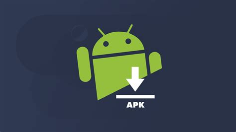 apk for android comment installer un fichier apk sur un smartphone ou une tablette android tutoriel frandroid
