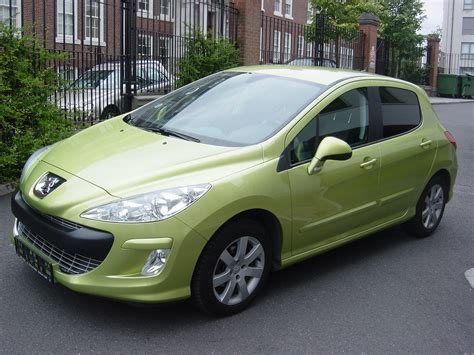 peugeot green pics photos peugeot i green free hd wallpapers