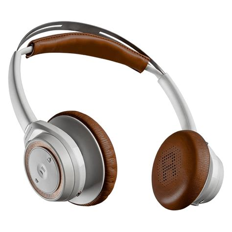 Headphone Plantronics Plantronics 174 Bbsensewh Backbeat Sense Wireless