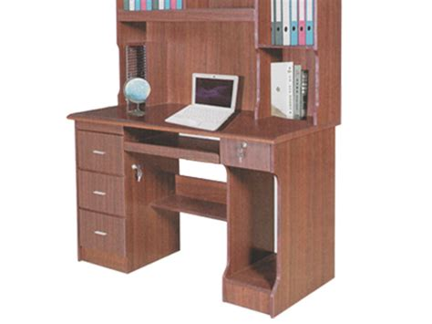 computer and study table dg dh 9040 computer study table furniture buy