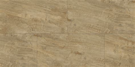 vinyl engage select tile desert sand