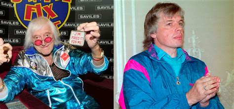 illuminati david icke the savile affair did david icke really the whistle