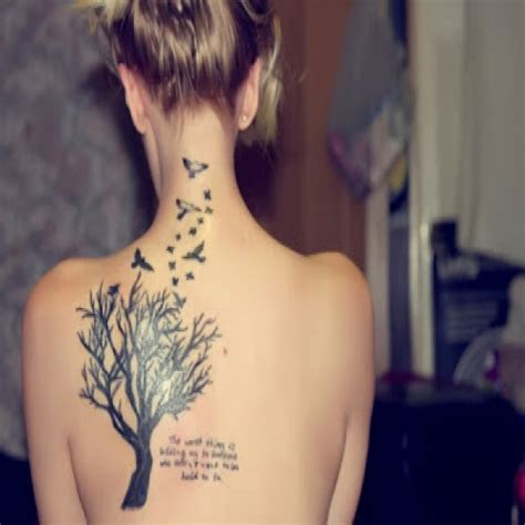 tattoo tribal nas costas feminina tattoo femininas nas costas modelos e dicas