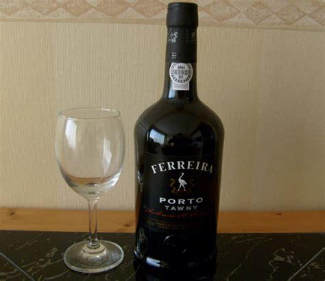 vino porto migliore i vini migliori portogallo mondoviaggiblog