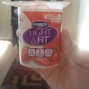 dannon light and fit carb and sugar control user added dannon light fit carb sugar control