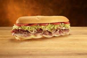 Sub Sandwich Jersey Mike S Subs Frisco Plano Vote Jersey Mike S Best