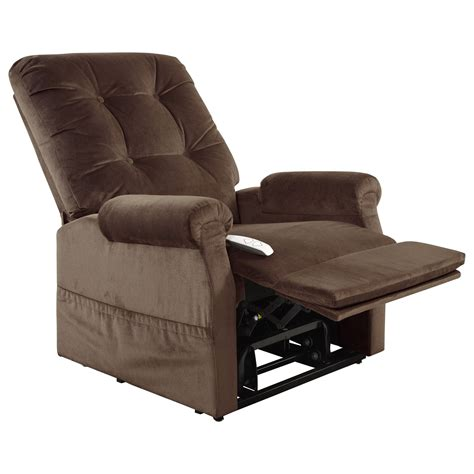 3 position lift chair recliner ultimate power recliner lift chairs 3 position reclining