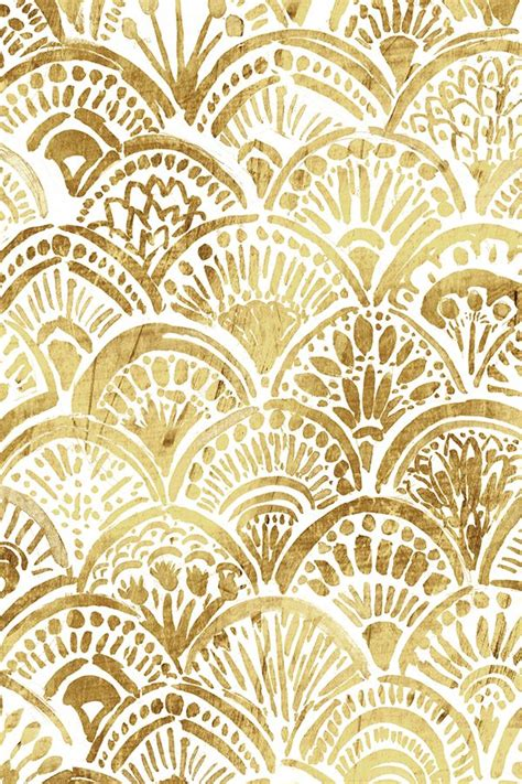 gold pattern wallpaper gold pattern wallpaper top backgrounds wallpapers