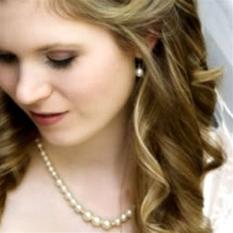 Wedding Hair And Makeup Gold Coast by Pink Parlour For Brides Hair And Makeup And