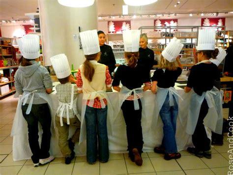 atelier de cuisine pour enfant les ateliers de cuisine patisserie pour enfants 224