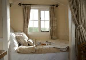 curtains for small bedroom windows bedroom curtain ideas small windows home decor